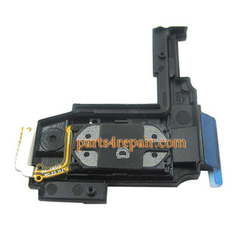 Loud Speaker Module for Samsung Galaxy Alpha G850F