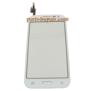 Touch Screen Digitizer for Samsung Galaxy Core Prime from www.parts4repair.com