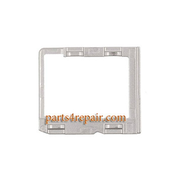 We can offer SIM Tray for Nokia Lumia 822