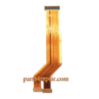 We can offer LCD Flex Cable for HTC Desire 820