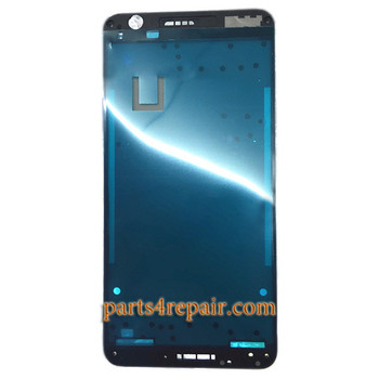 Front Housing Cover for HTC Desire 820 from www.parts4repair.com