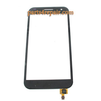 Touch Screen Digitizer for Huawei Ascend G7 from www.parts4repair.com