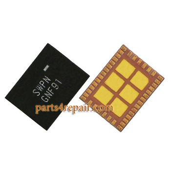 GNF91 IC for Samsung Galaxy A5 SM-A5000