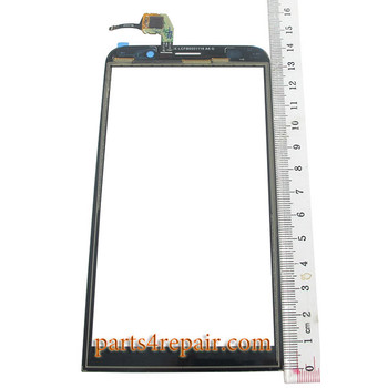 Touch Screen Digitizer for Asus Zenfone 2 ZE551ML