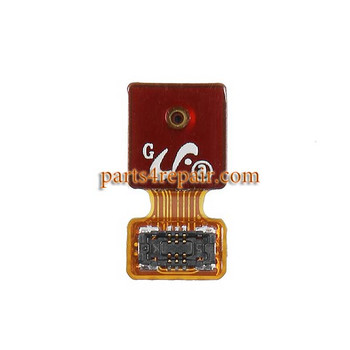 We can offer Microphone Flex Cable for Samsung Galaxy S6 Edge