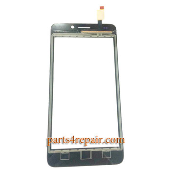 We can offer Touch Screen Digitizer for Huawei Y635