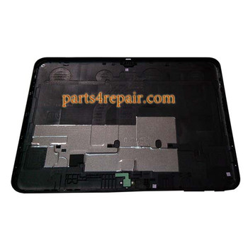 We can offer Back Cover with Side Keys for Samsung Galaxy Tab 4 10.1 T530