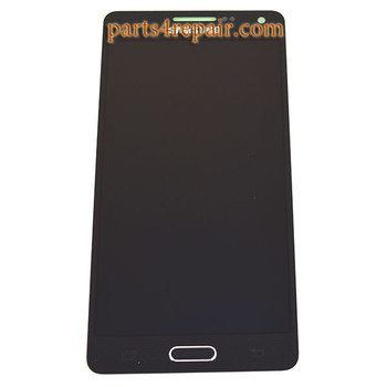 Complete Screen Assembly for Samsung Galaxy A5 SM-A500