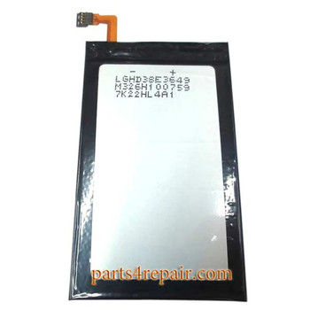 We can offer ED30 Built-in Battery for Motorola Moto G2 XT1068