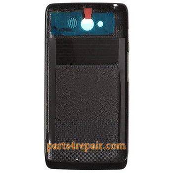 We can offer Back Housing Cover for Motorola DROID mini XT1030