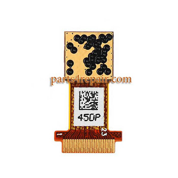 We can offer Front Camera Flex Cable for HTC Desire 816