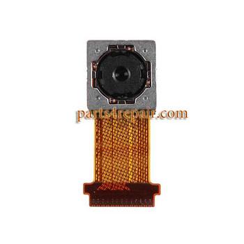 Back Camera for HTC Desire 816