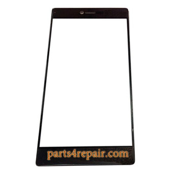 Front Glass OEM for Huawei P8