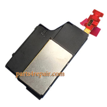 We can offer Loud Speaker Module for Huawei P8