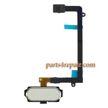 Homekey Flex Cable for Samsung Galaxy S6 Edge from www.parts4repair.com