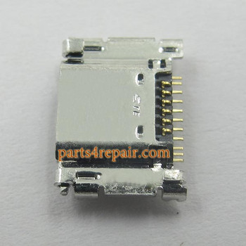 Dock Charging Port for Samsung Galaxy Tab Pro 10.1 T520