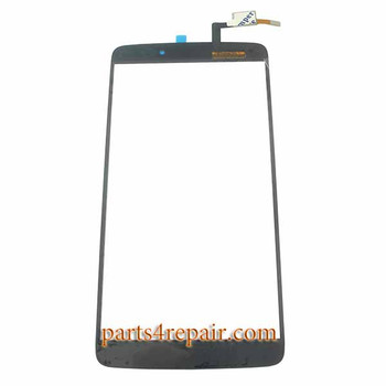 Touch Screen Digitizer for Alcatel Idol 3 (5.5)