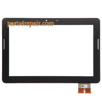 Touch Screen Digitizer for Asus Transformer Pad TF303CL from www.parts4repair.com