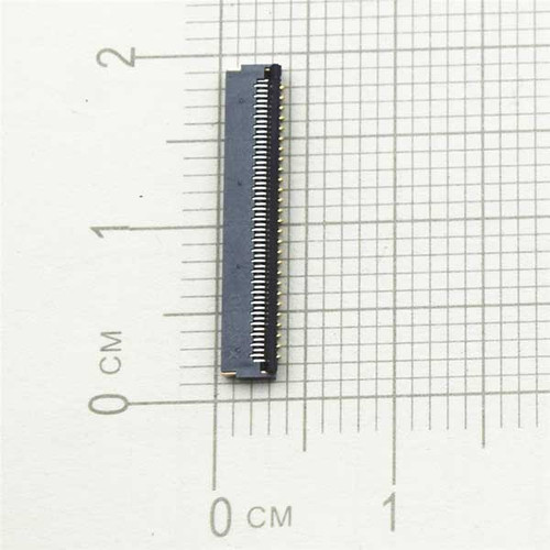 Motorola cell phones repair parts