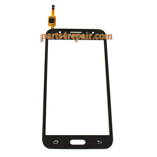 Touch Screen Digitizer for Samsung Galaxy J5 -Black
