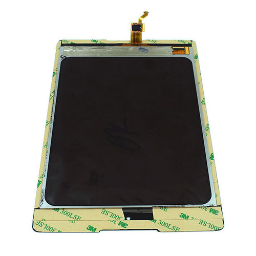 We can Offer HTC Nexus 9 LCD Screen and Touch Screen Assembly