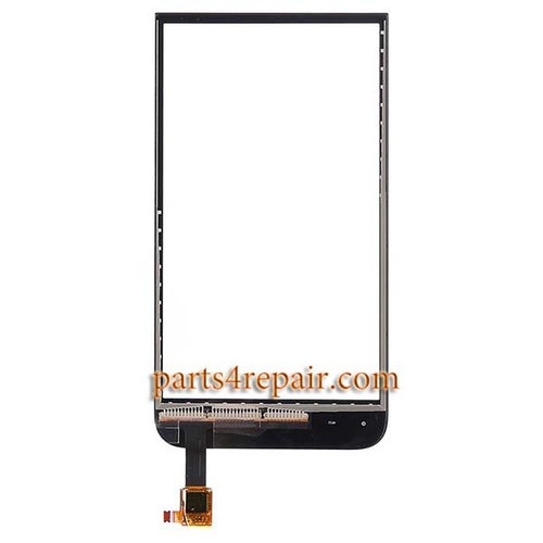 We can offer Touch Screen Digitizer for HTC Desire 616 Dual SIM