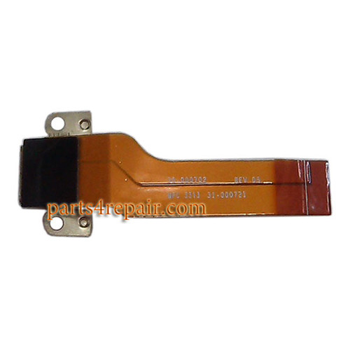We can offer Dock Charging Flex Cable for Amazon Kindle Fire HD7