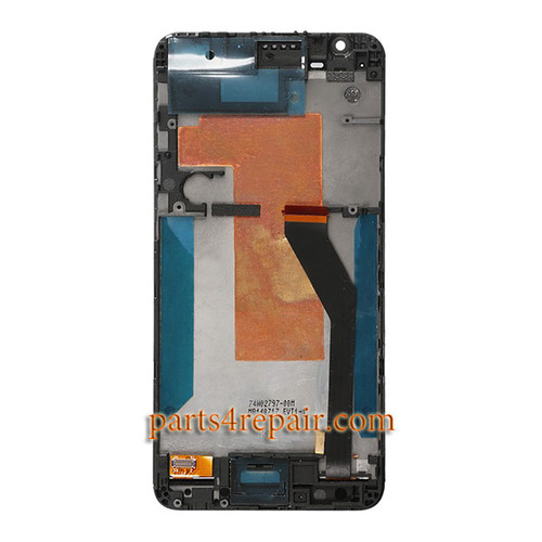 We can offer Complete Screen Assembly for HTC Desire 820