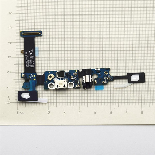 Dock Charging PCB Board for Samsung Galaxy Note 5 N920A