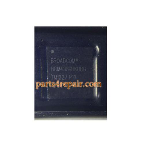 WIFI IC BCM4339HKUBG for LG Nexus 5 D820 D821