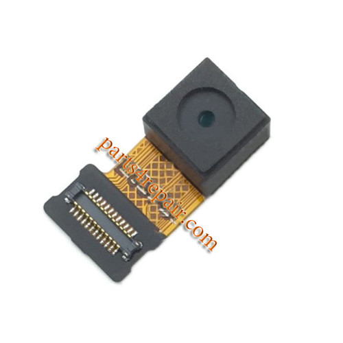 Front Camera for Sony Xperia C3 from www.parts4repair.com