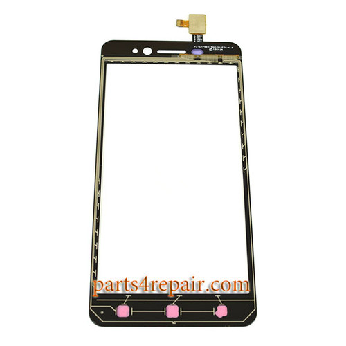 Digitizer Replacement for Lenovo S60