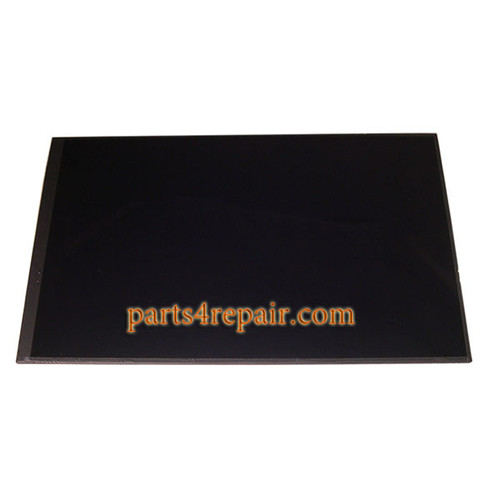 LCD Screen for Asus Memo Pad 8 ME181C