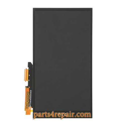 Complete Screen Assembly for HTC One M9+