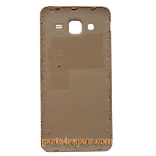 We can offer Back Cover for Samsung Galaxy J5