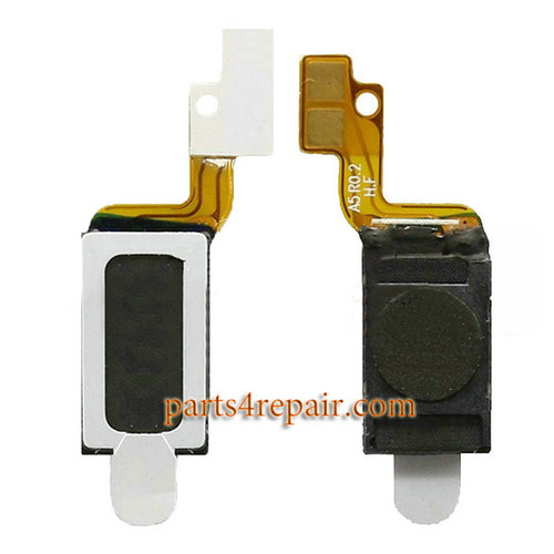 Earpiece Speaker for Samsung Galaxy A7 SM-A700 from www.parts4repair.com
