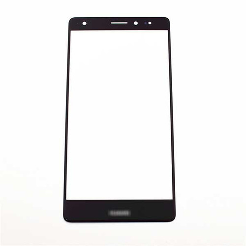 Front Glass for Huawei Mate S