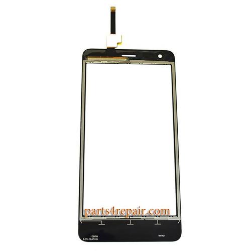 We can offer Xiaomi Redmi 2 Touch Screen Digitizer