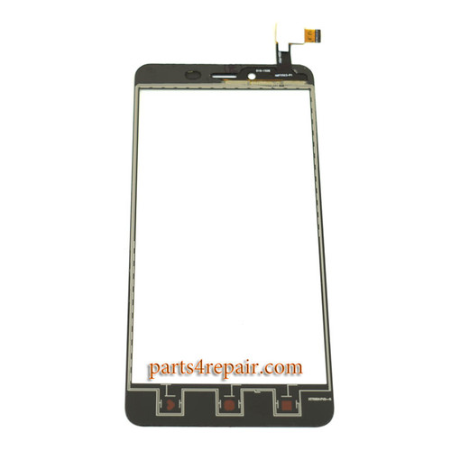 We can offer Touch Screen Digitizer for Xiaomi Redmi Note 2