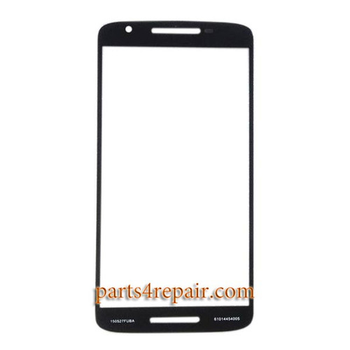 "We can offer Motorola X Play 5.5"" Front Glass"