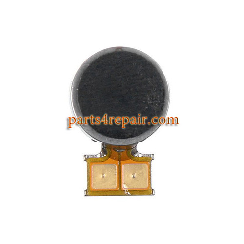 Vibrator Flex Cable for Samsung Galaxy Note 5 from www.parts4repair.com