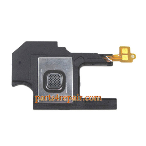 Loud Speaker Module for Samsung Galaxy A8 from www.parts4repair.com