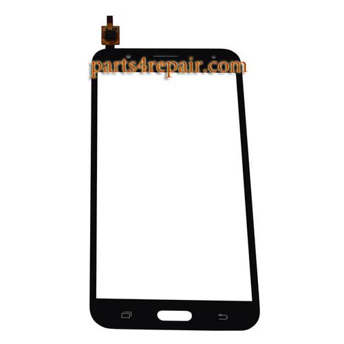 Touch Screen Digitizer for Samsung Galaxy J7 -Black