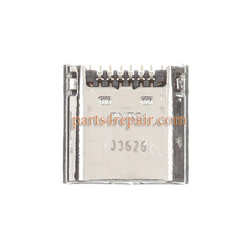 Dock Charging Port for Samsung Galaxy Tab 4 7.0 T230 -5pcs