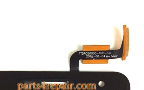Asus Zenfone 5 Lite A502CG LCD Screen + Digitizer Assembly