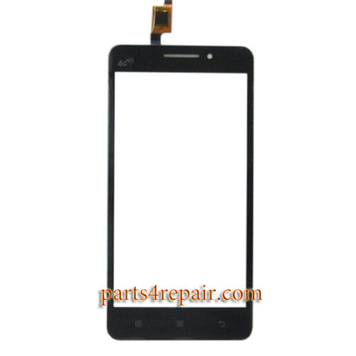Touch Screen Digitizer for Lenovo A3900 from www.parts4repair.com