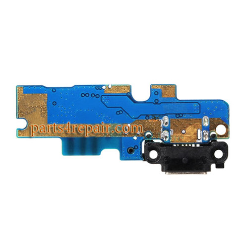 We can offer Xiaomi Mi 4I Dock Charging PCB Board