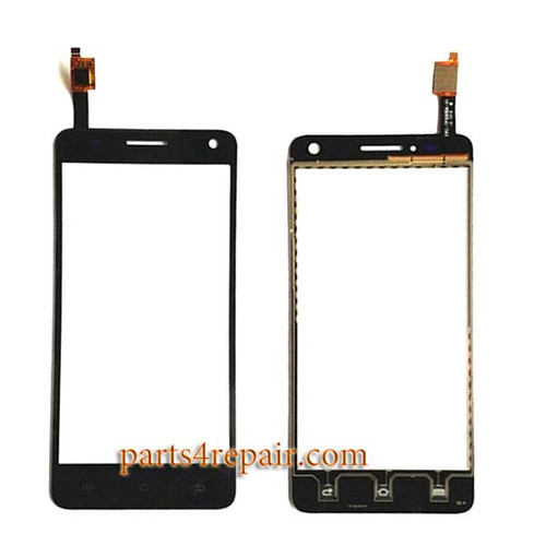 Touch Screen Digitizer for BQ Aquaris 5.7 from www.parts4repair.com