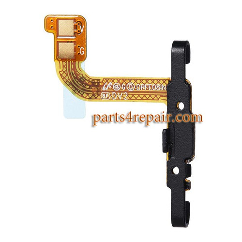 We can offer Samsung Galaxy Note 5 Power Flex Cable