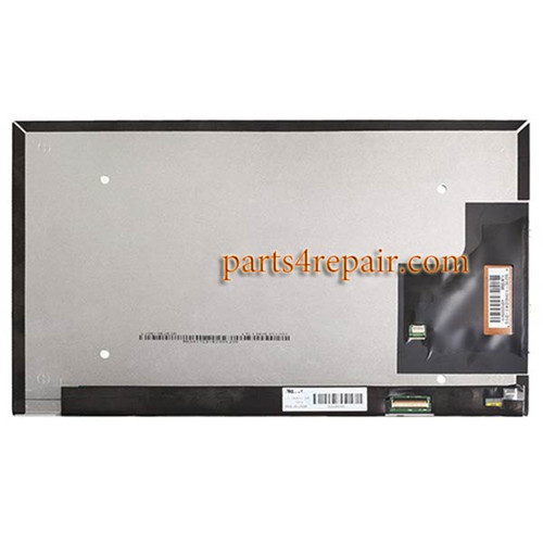 LCD Screen for Microsoft Surface Pro 2